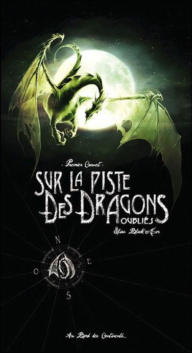 Sur-la-piste-des-dragons-oublies