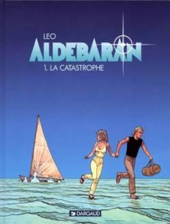 aldebaran01