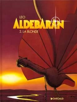 aldebaran02