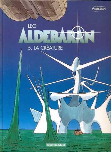 aldebaran05