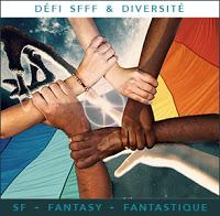 Défi SFFF & Diversité