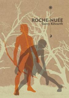 Roche-Nuée couverture