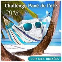 challenge pavé de l'été 2018