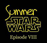 summer star wars épisode 8