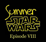 summer star wars épisode 8