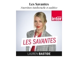 les savantes podcast féminisme