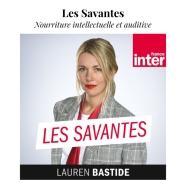 les savantes podcast féminisme