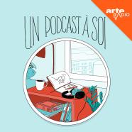 un podcast à soi féminisme