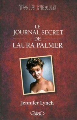 le journal secret de laura palmer jennifer lynch