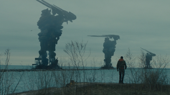 captive state géants