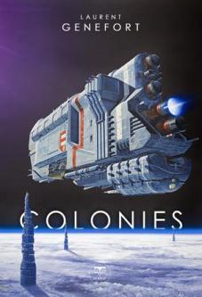 colonies genefort