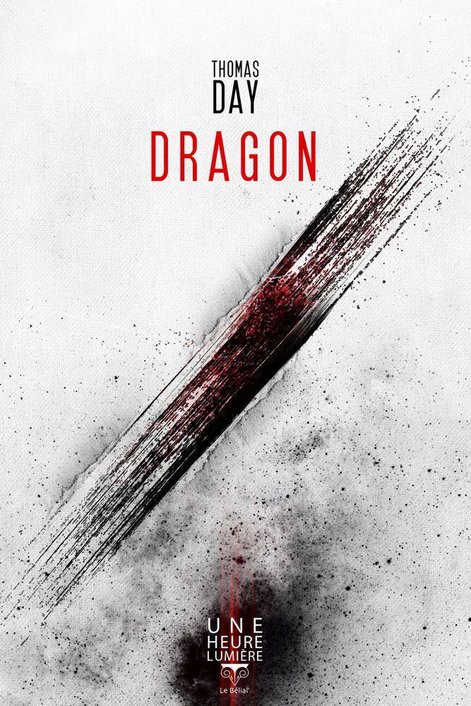 Dragon thomas day