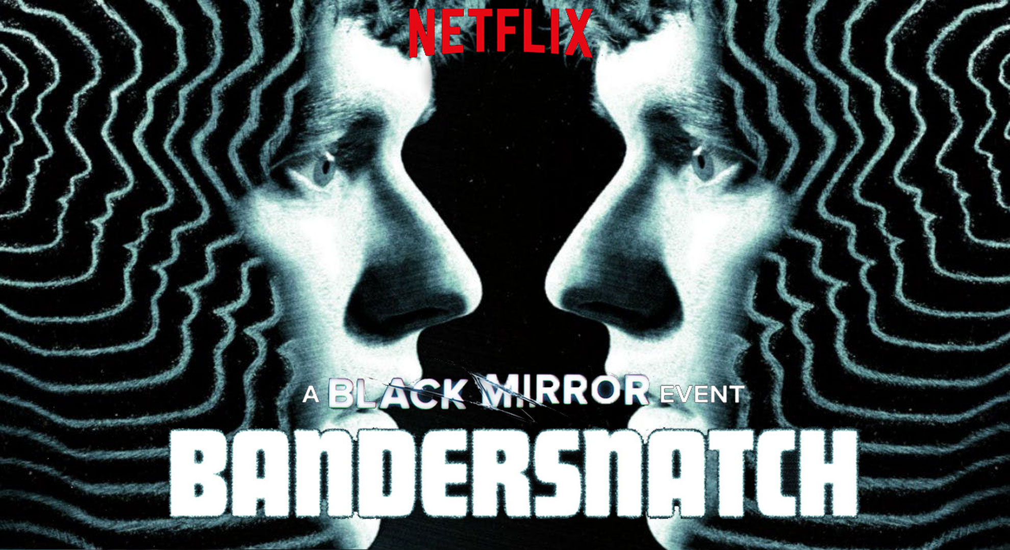 black-mirror-bandersnatch