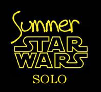 ssw-solo.jpg
