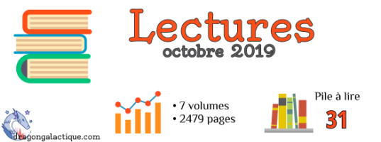 infographie lectures octobre 2019