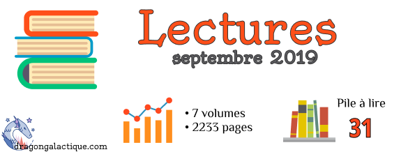 Info lectures