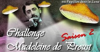 Challenge-madeleine-de-proust 2
