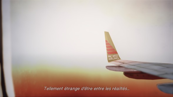 life is strange plane