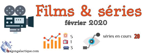 info cinéma (1)