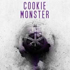 cookie monster vernor vinge