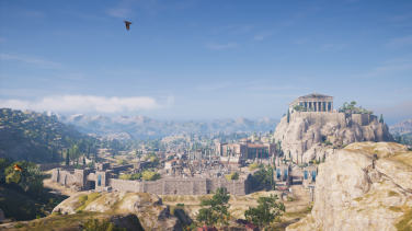 Assassin's Creed® Odyssey2020-5-30-17-7-56