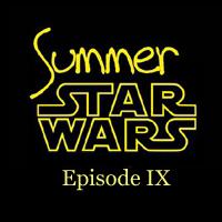 logo-ssw-episode-IX
