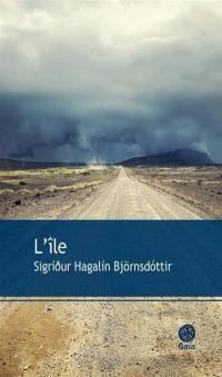 l'île Sigríður Hagalín Björnsdóttir