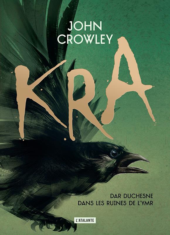 kra-john-crowley
