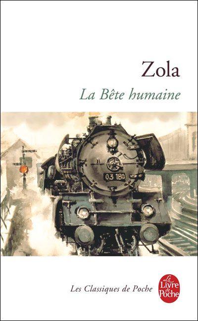 la_bete_humaine_emile_zola